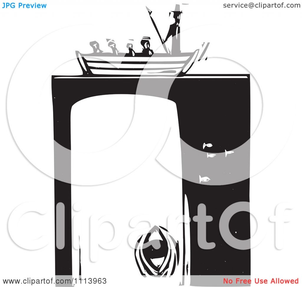 dick clipart clipart panda free clipart images