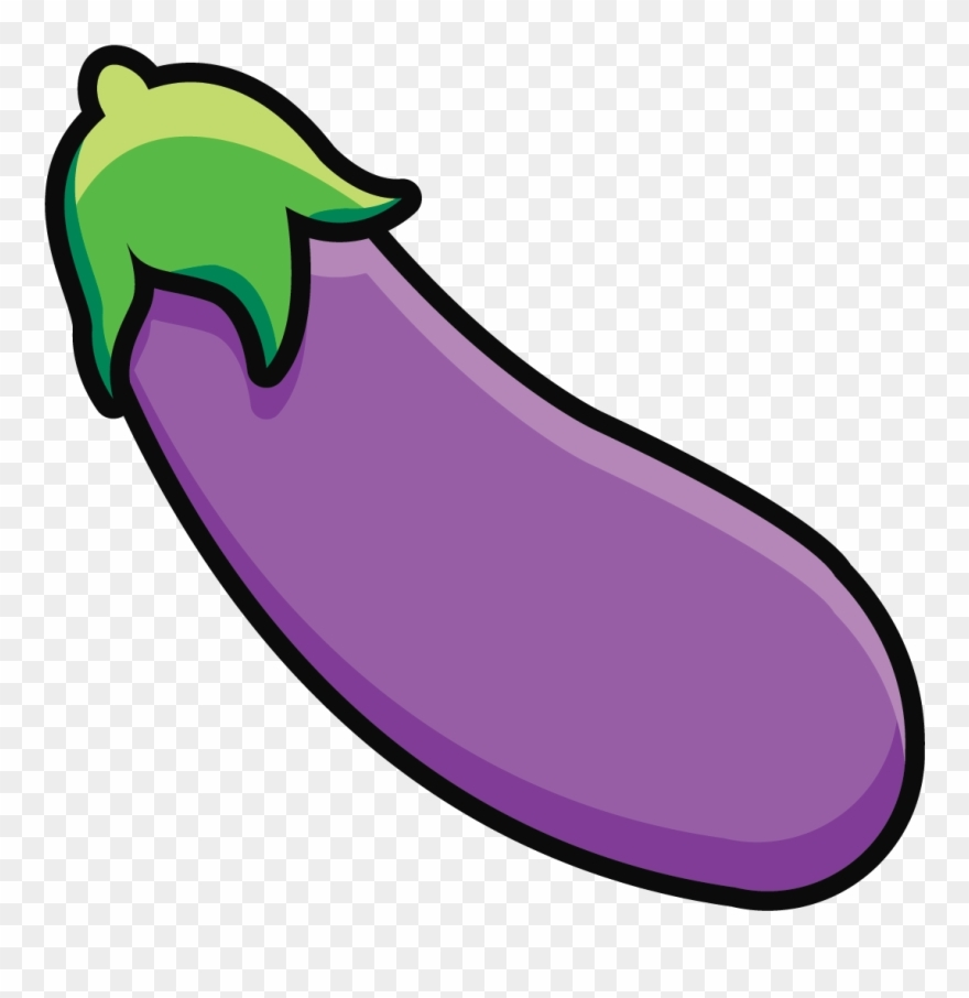 dick png free dick transparent images 29165 pngio
