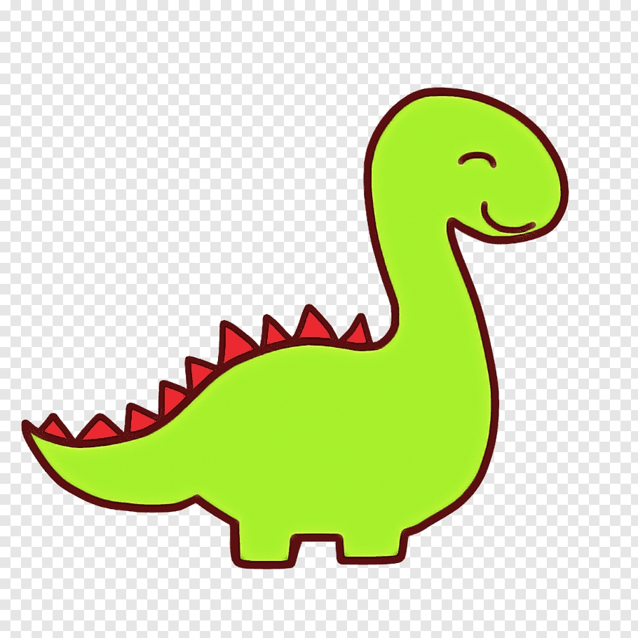 dinosaur cartoon dinosaur cute dinosaur dinosaur clipart