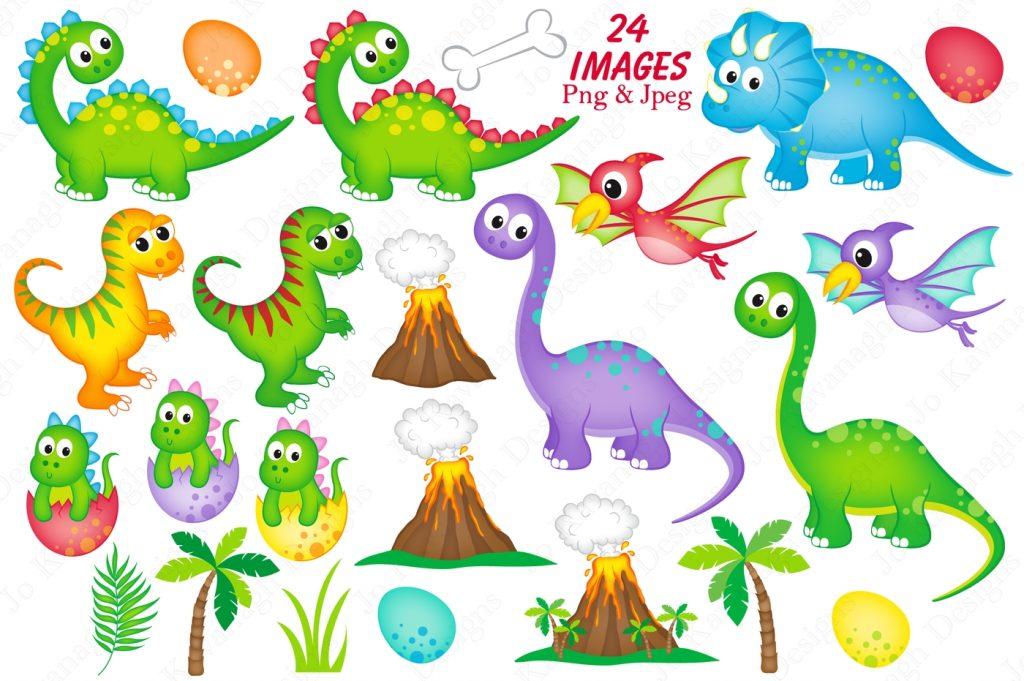 dinosaur clipart dinosaur graphics il 1587697 png