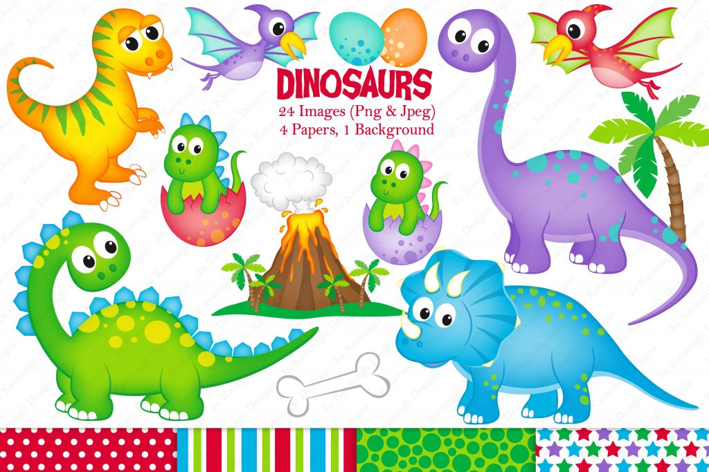 dinosaur clipart dinosaurs graphics illustrations t rex