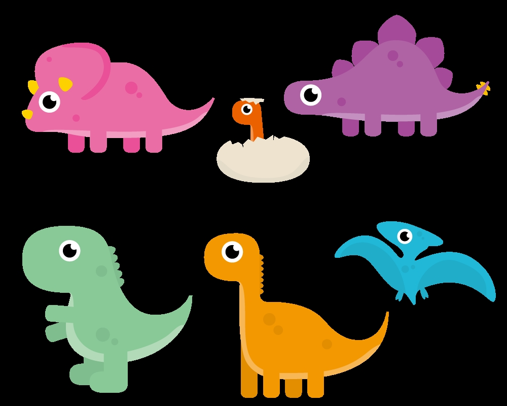 dinosaur cute png free dinosaur cute transparent