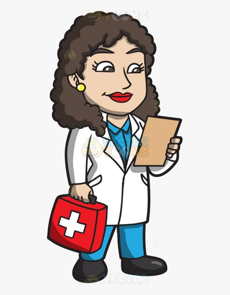 doctor clipart clip arts for free on transparent png