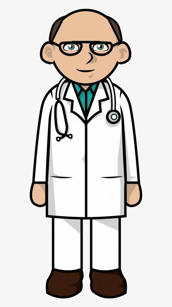 doctor png clipart doctor cliparts transparent png
