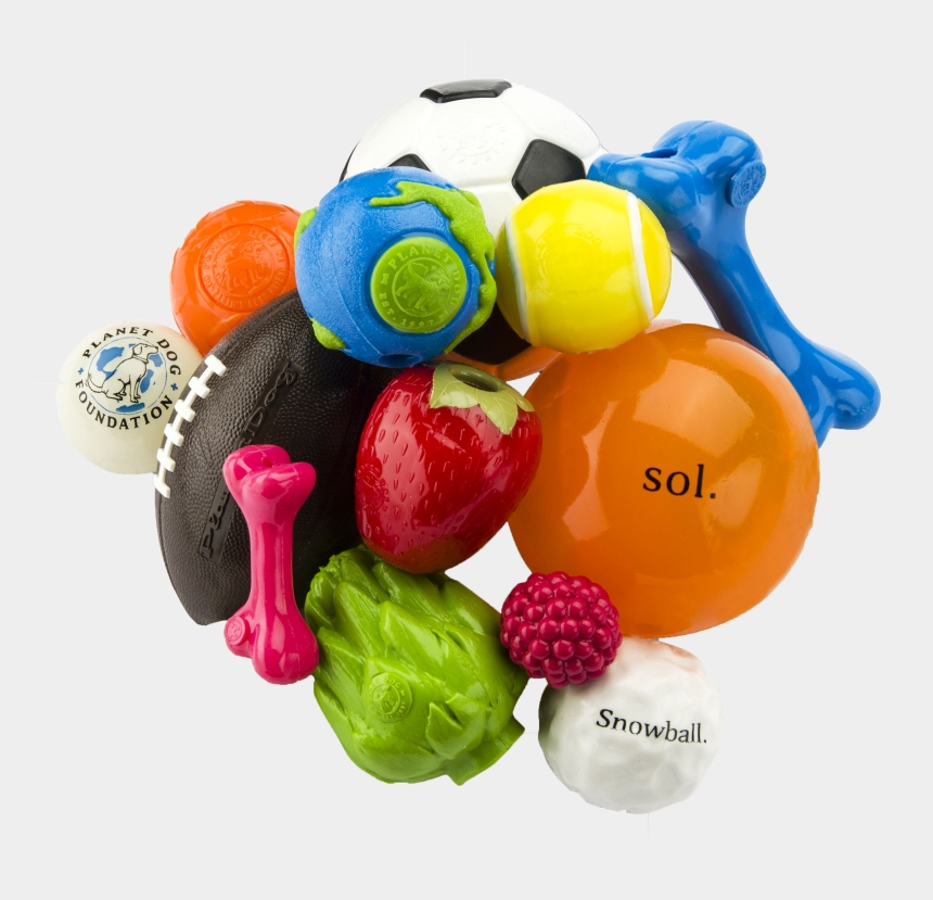 dog toys png toys for dogs png cliparts cartoons jingfm