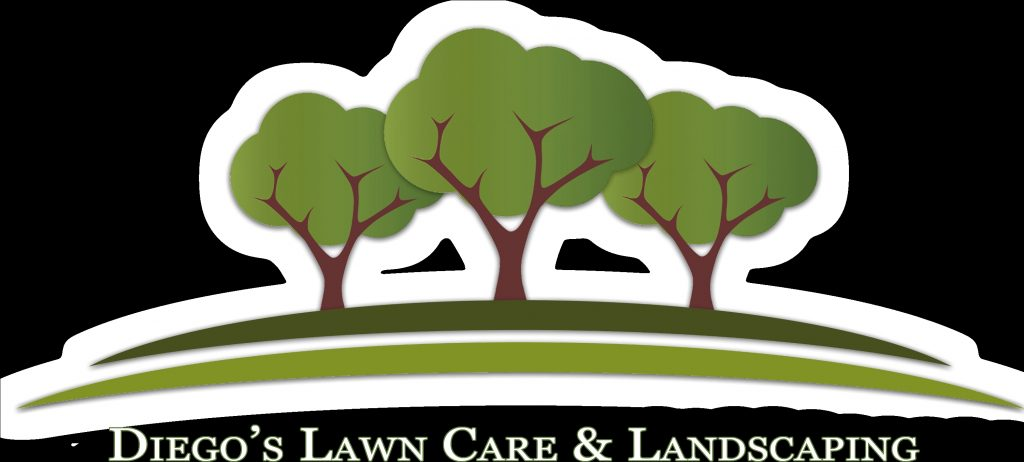 download diegos lawn care landscaping landscaping clip