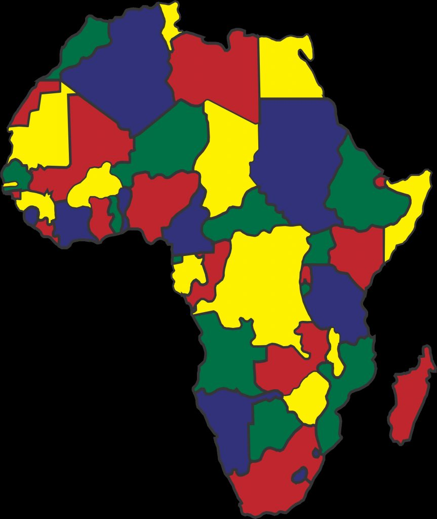 download hd image royalty free africa map clipart central