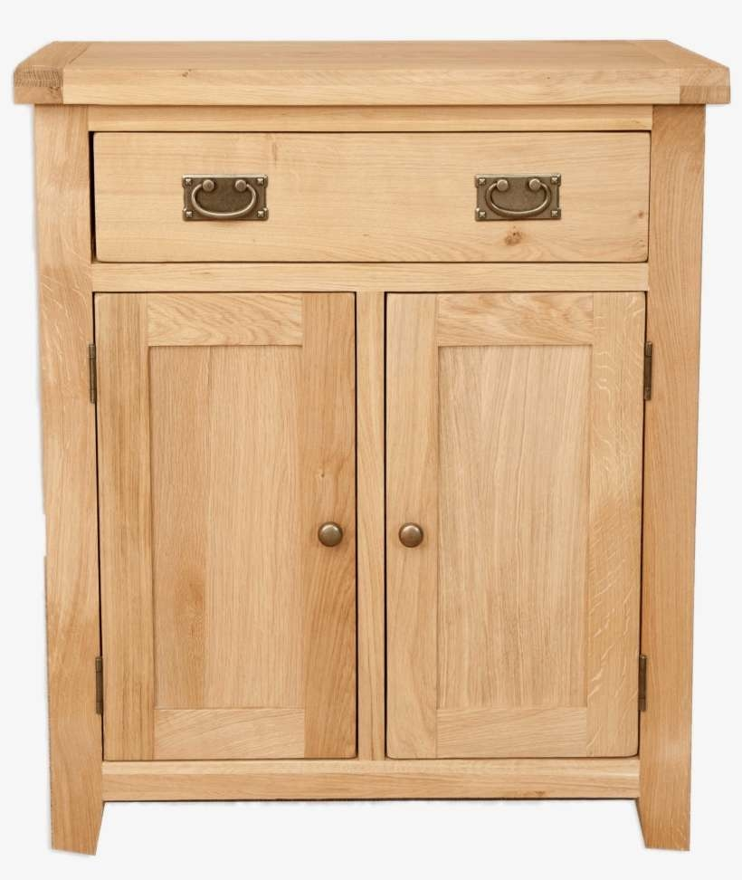 dresser clipart wooden cabinet small cupboard png png