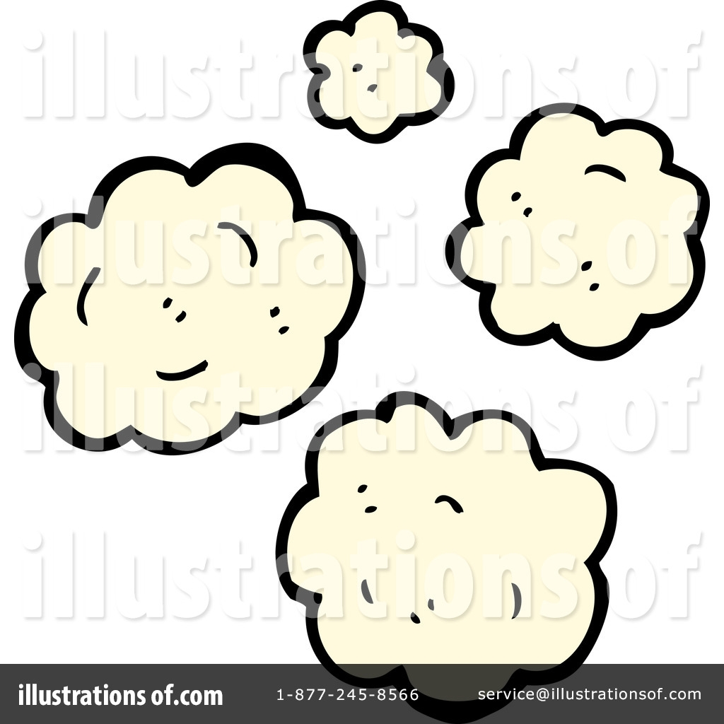dust clipart 1186608 illustration lineartestpilot