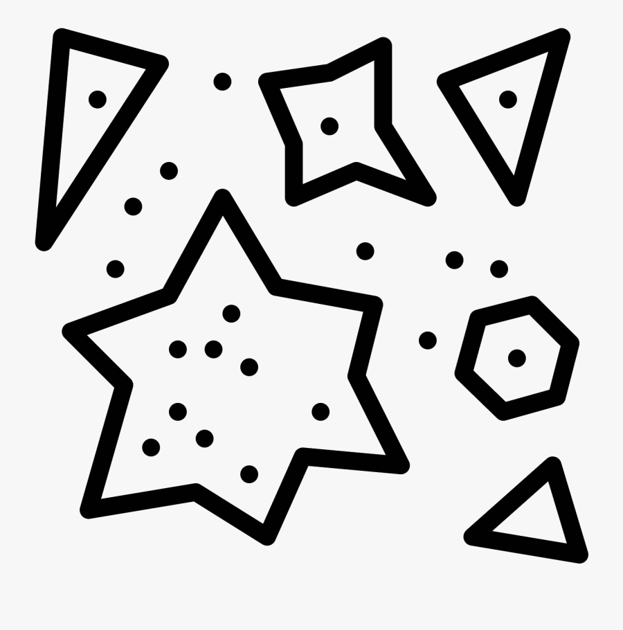 dust clipart dust particle particle dust icon free