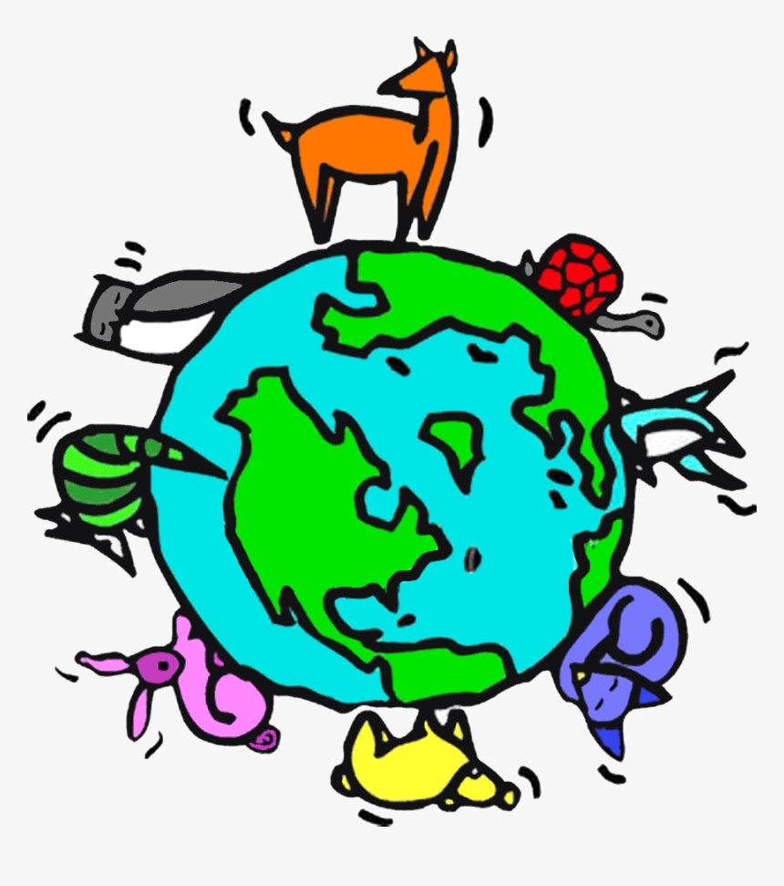 earth ecosystem clipart ecosystem clipart hd png download