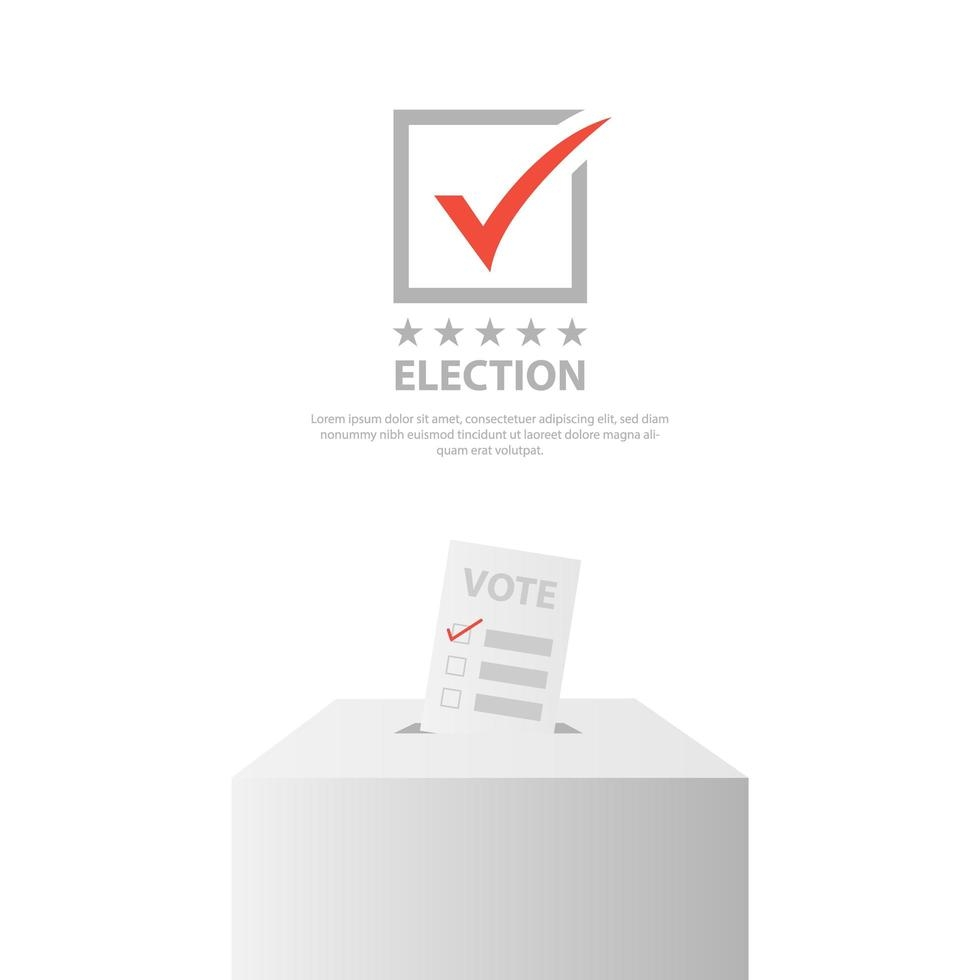 election ballot box and text over top download free