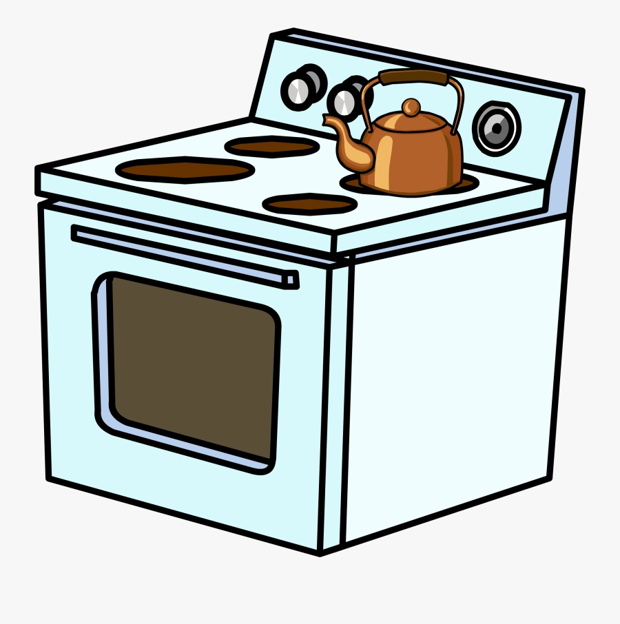 electric stove sprite clipart images of electricity