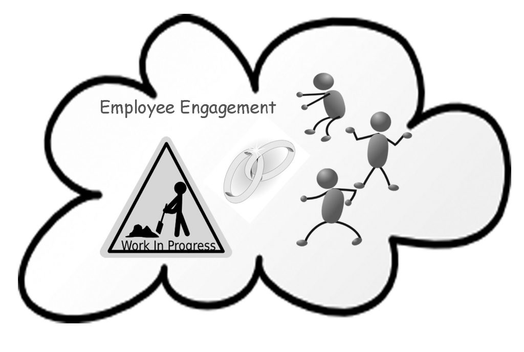 employee engagement clipart clipartfest 2 wikiclipart