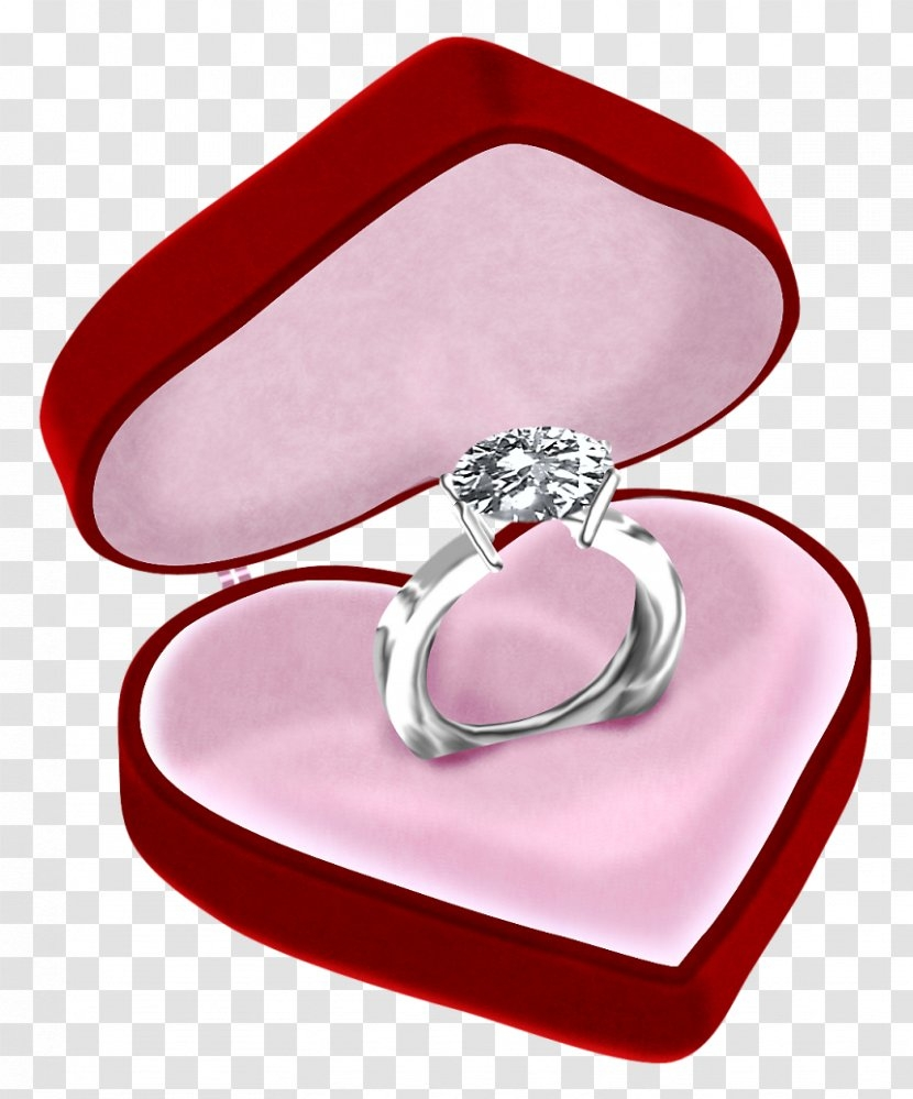 engagement ring wedding clip art heart cliparts