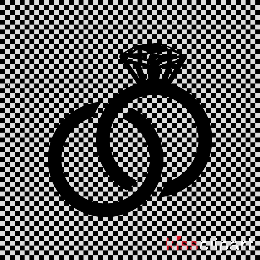 engagement rings clipart png engagement ring ideas