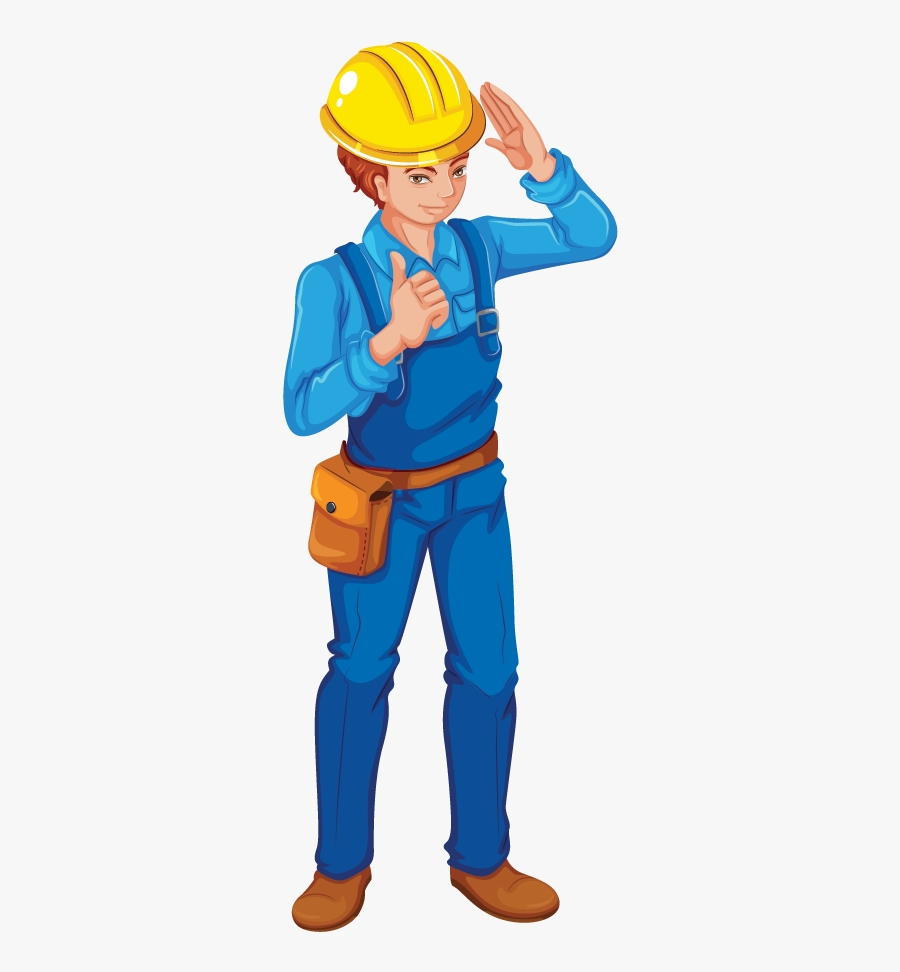 engineer clipart boy free transparent clipart clipartkey