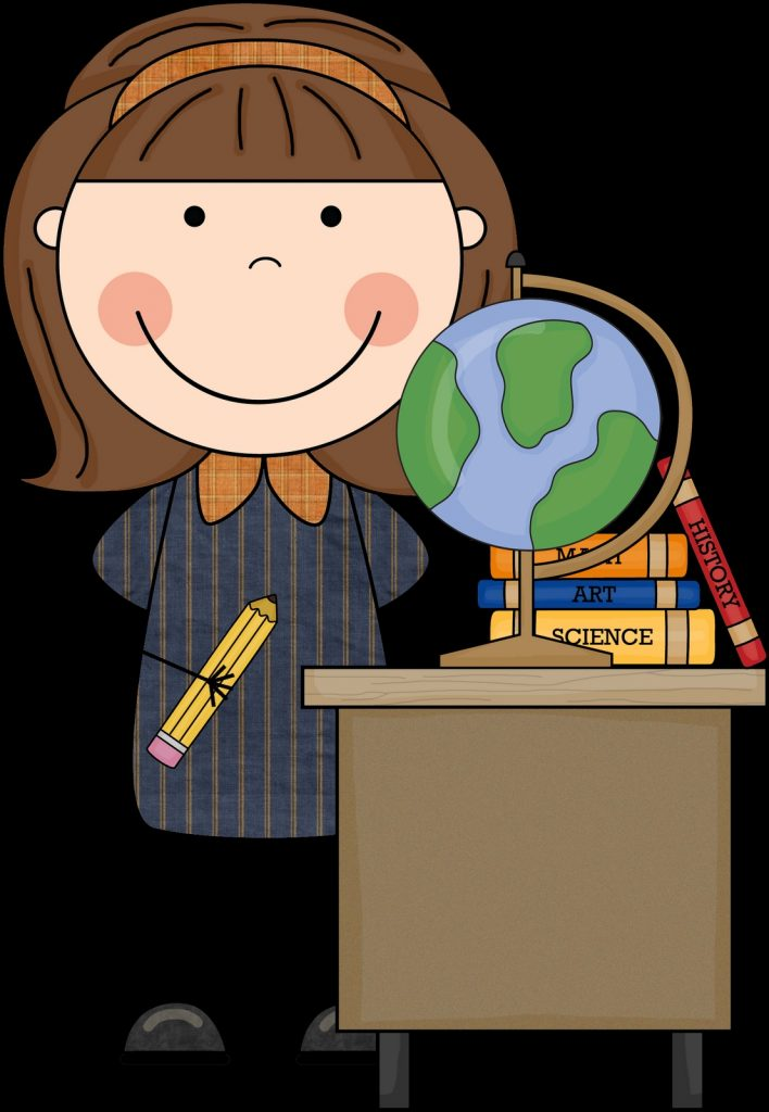 exhausted teachers clipart wikiclipart