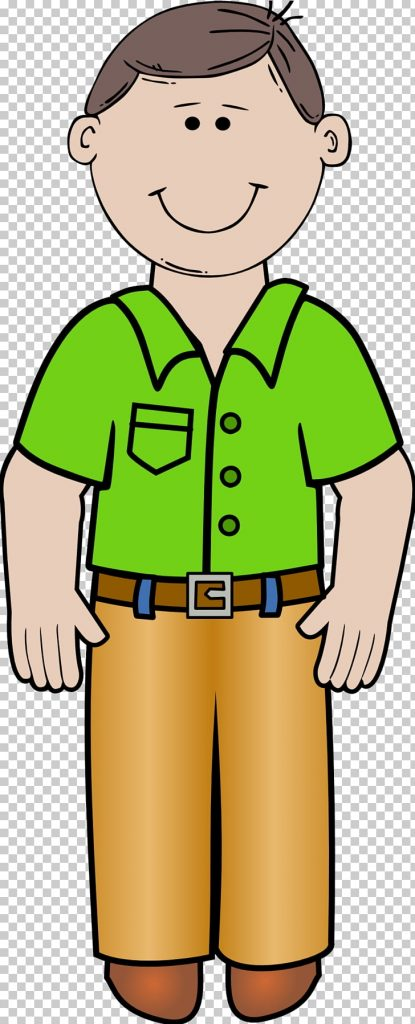 father dad png clipart free cliparts uihere