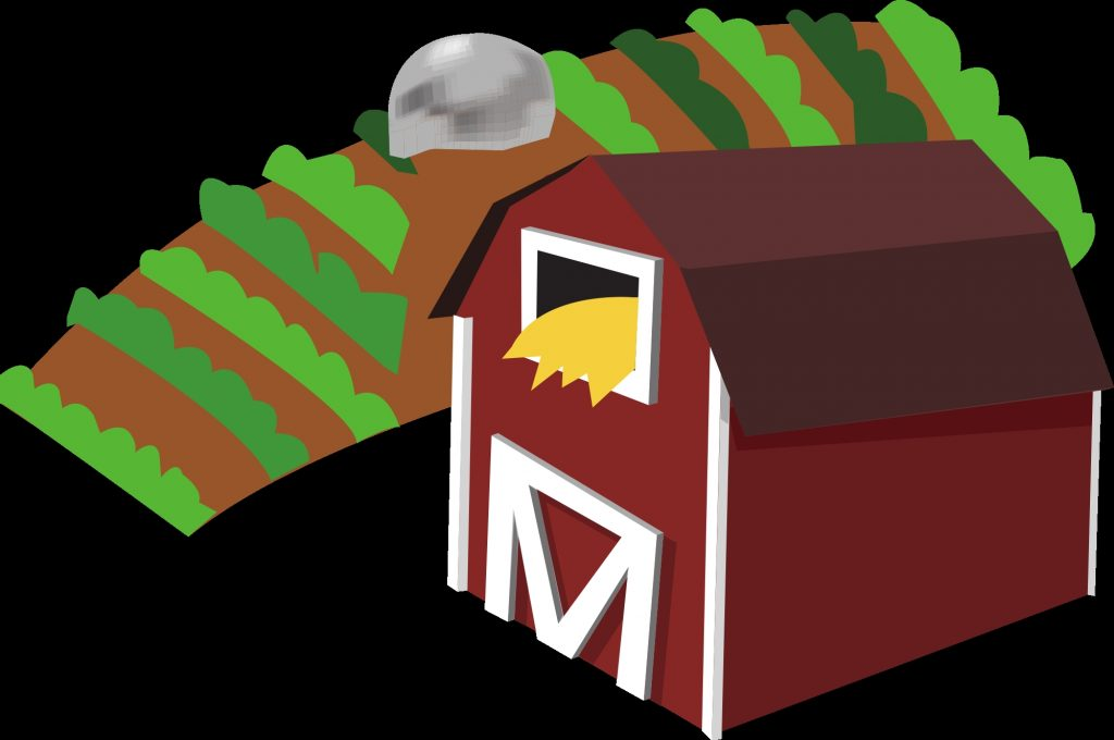 file barn with farm clip art svg wikimediamons cliparting