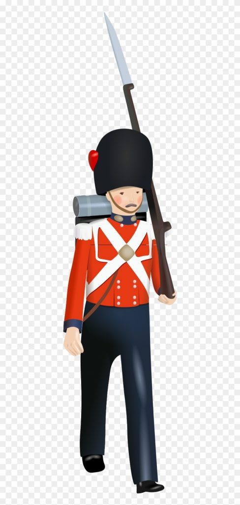 file toy soldier svg toy soldier icon free