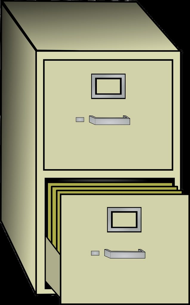 filing cabinet clipart file cabinets cabinetry clip art
