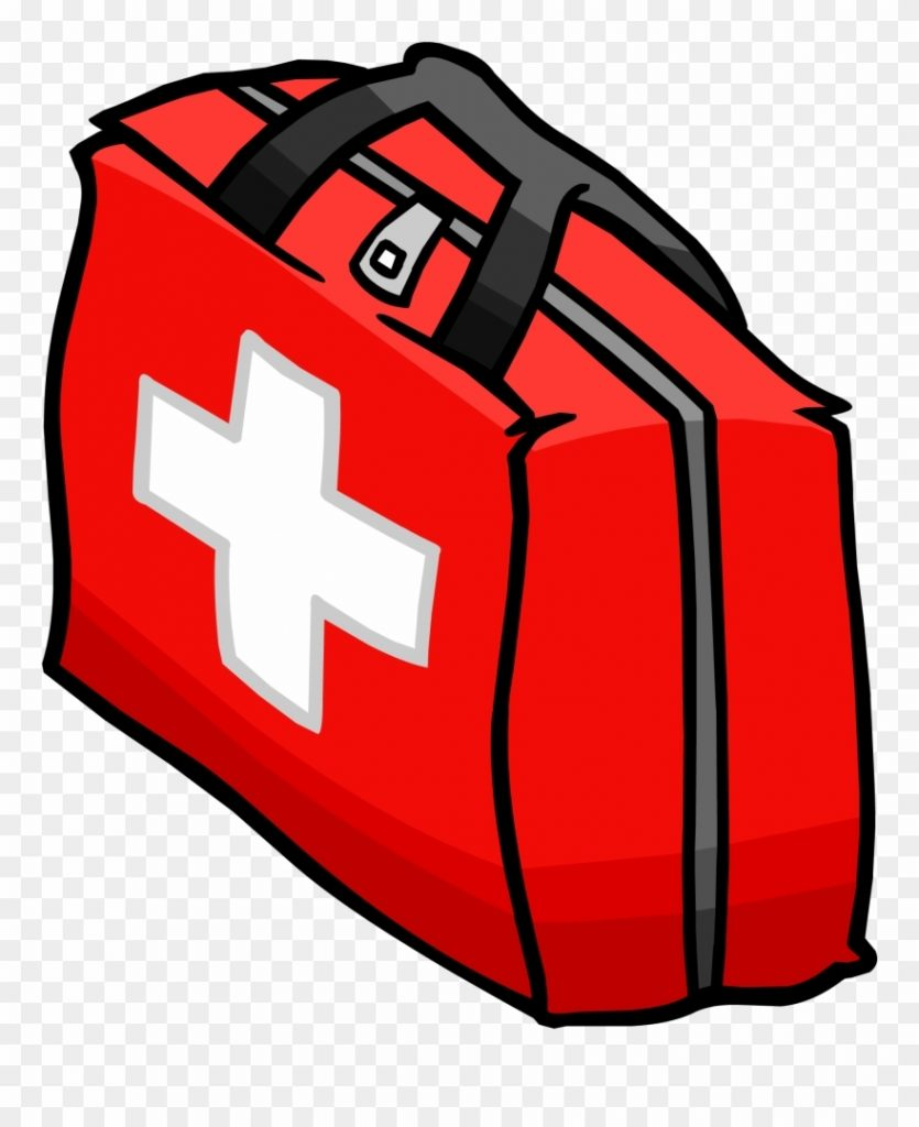 first aid clip art danasrhp top 2 image first aid kit