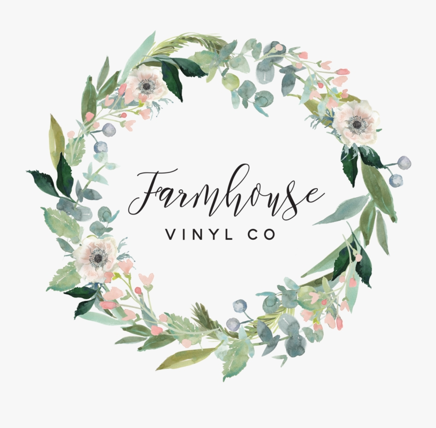 floral wreath png free thank you floral wreath free