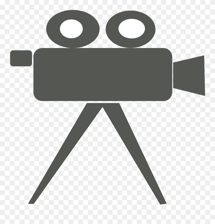 free camera clipart video camera clip art png download