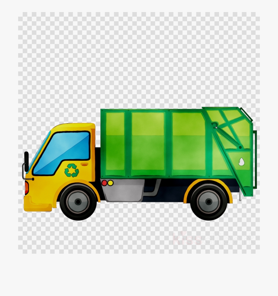 garbage truck clipart garbage truck free vector