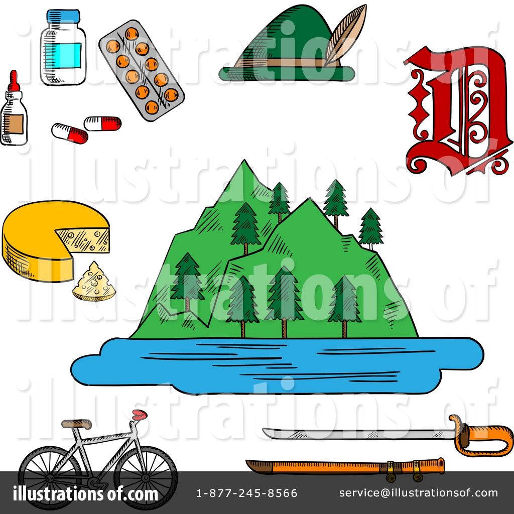 german clipart 1388475 illustration vector tradition sm
