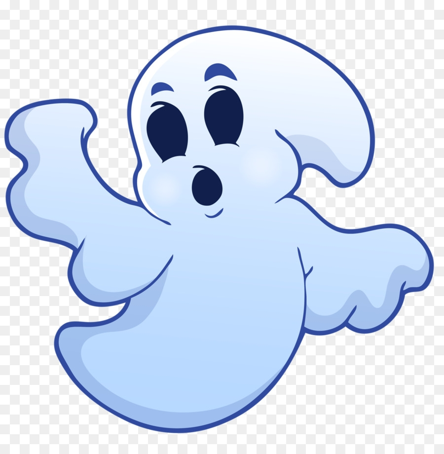 ghost cartoon clipart ghost transparent clip art