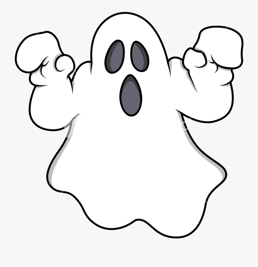 ghost cartoon ghosts clipart best transparent png cartoon
