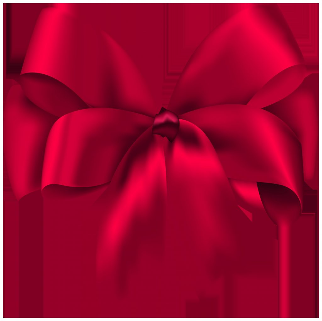 gift bow ribbon png clipart png mart