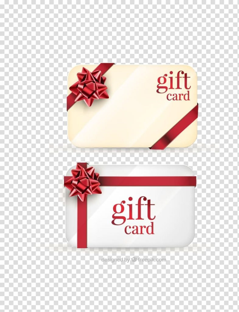 gift card wedding rounded gift cards material ed