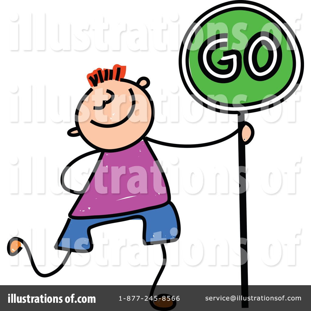 go clipart 214893 illustration prawny