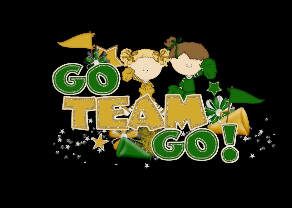 go team clipart cliparts and others art inspiration