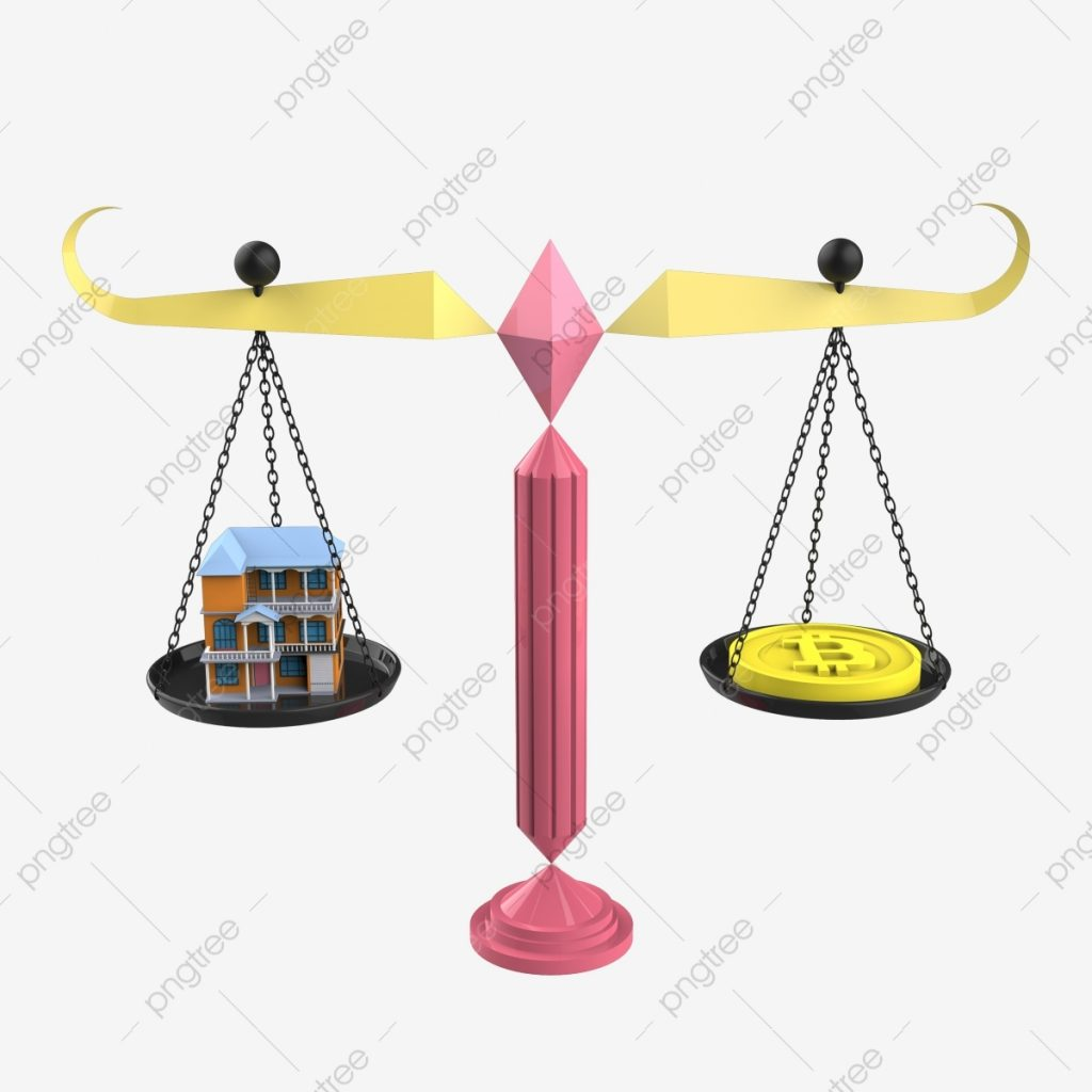 golden balance scales scale base balance scales png