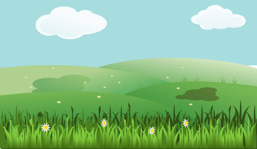 grass background png 28 collection of grass field