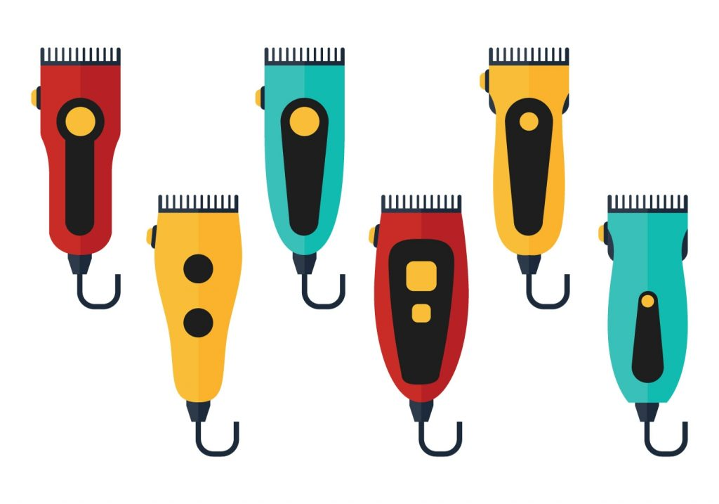 hair clippers download free vectors clipart graphics