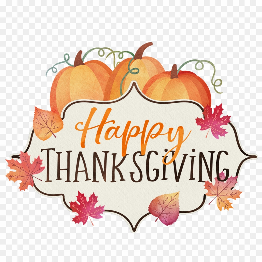 happy thanksgiving png thanksgiving clipart 8630733cfe7003b9