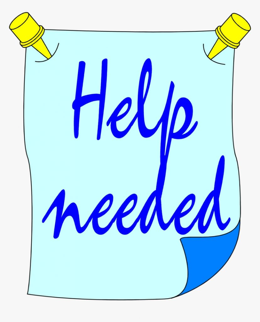 help clipart wanted free clip art help needed hd png