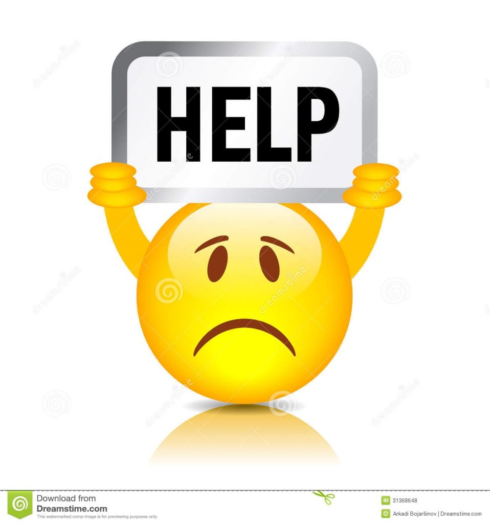 help please click to pray