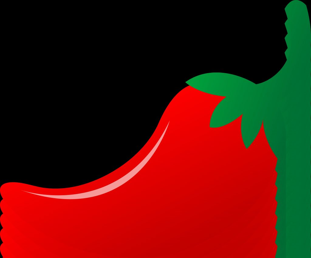 hot red chili pepper free clip art red chili peppers