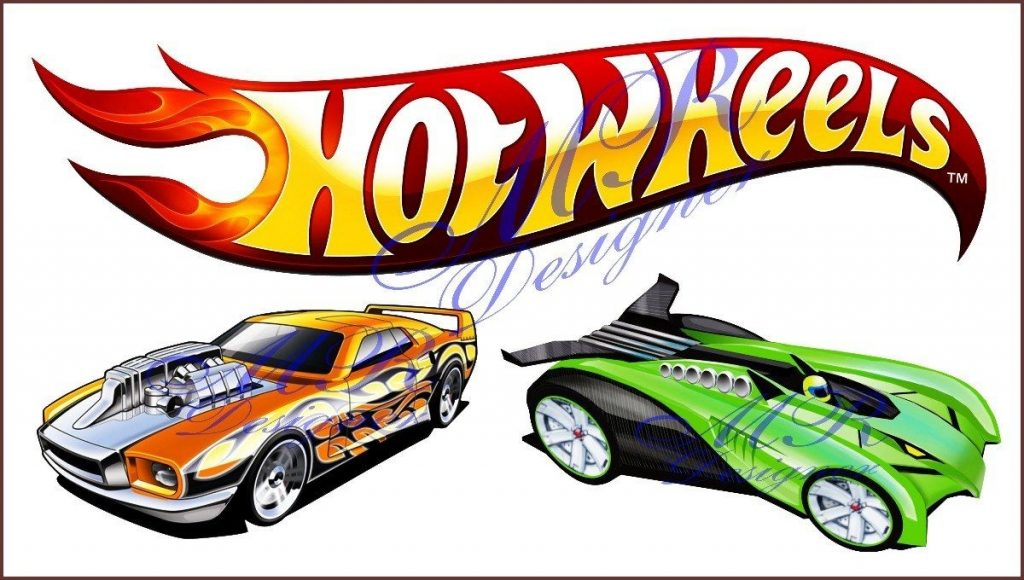 hot wheels logo clipart free clip art images free clip