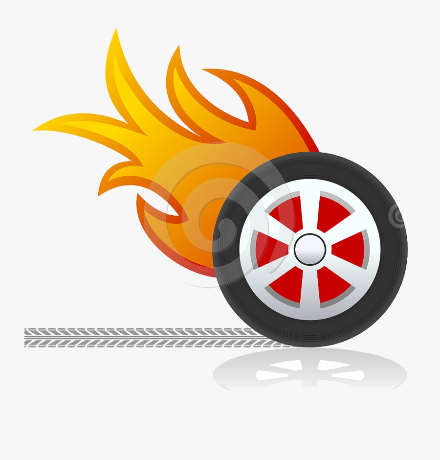 hot wheels online e shop has been launched hot wheels hot