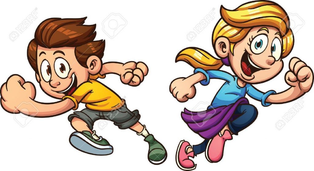 image result for running obstacle course clipart best