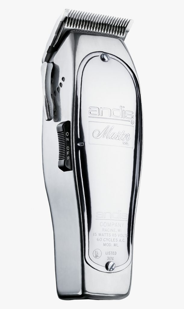 images of barber clipper transparent barber clippers png