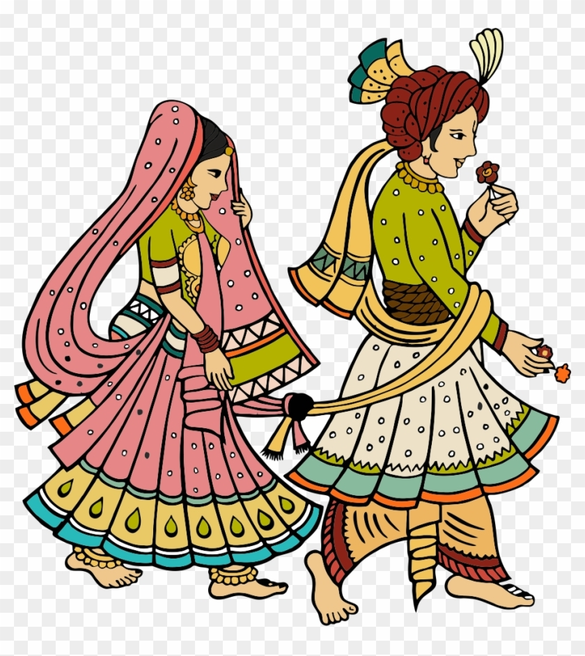indian clipart sangeet 3100014 free indian clipart indian