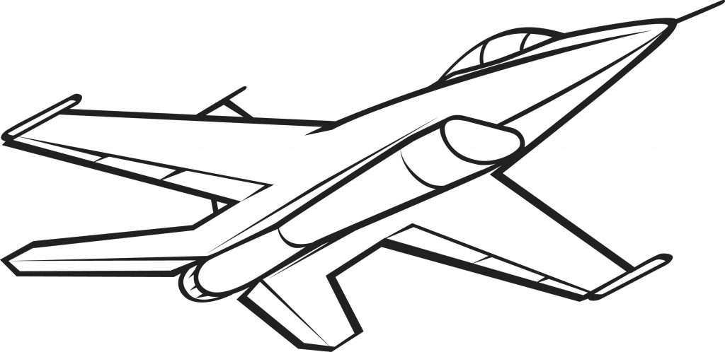 jet clipart airplane clipart white 30321474